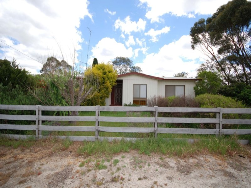 39 Richmond Street, Williams, WA 6391