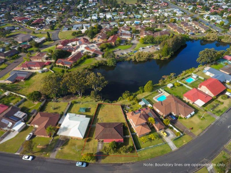 16 Palanas Drive, Taree, NSW 2430