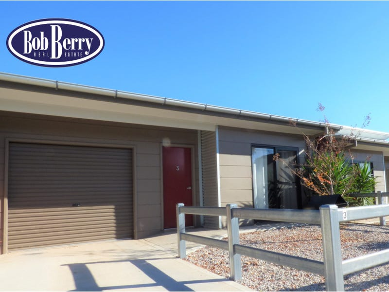 3/1 Sterling Street, Dubbo, NSW 2830
