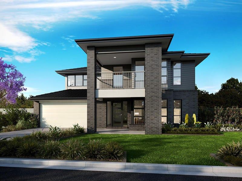 Lot 515 Minta Estate, Berwick, Vic 3806