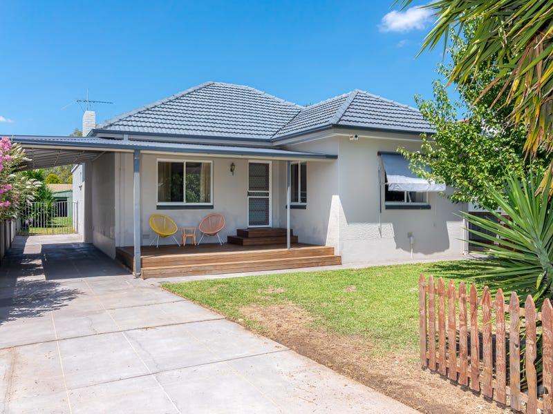 47 Mason Street, East Wagga Wagga, NSW 2650
