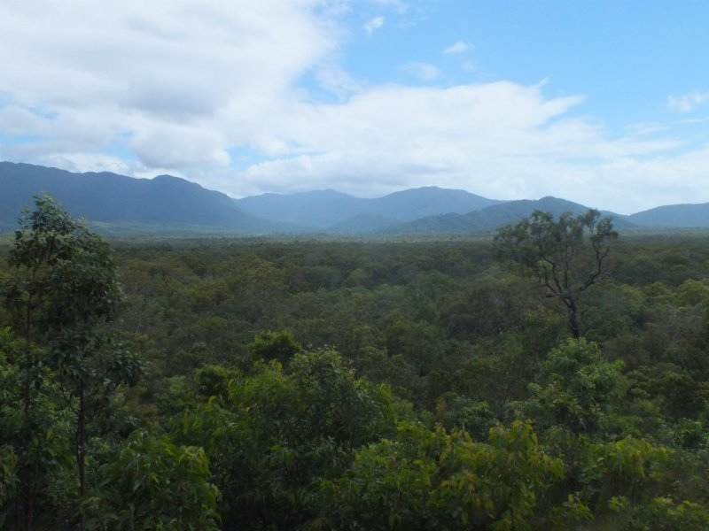 Lot 1 Dowling Road, Bloomfield, Qld 4895