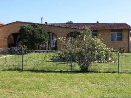 34 MARQUET STREET, Merriwa, NSW 2329