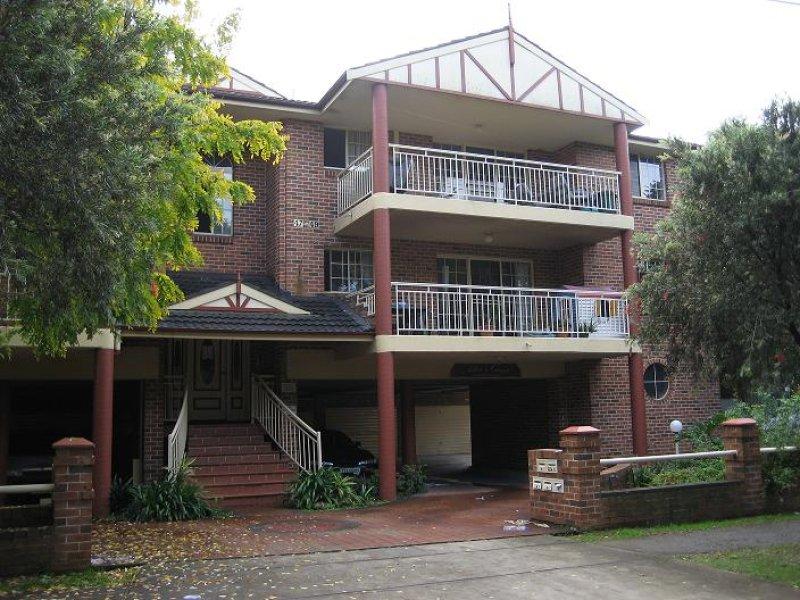 2/47-49 Railway Street, Granville, NSW 2142