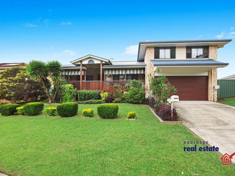 74 Riverbreeze Drive, Wauchope, NSW 2446