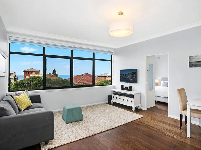 4/23 Duncan Street, Maroubra, NSW 2035