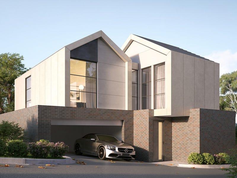1/36-38 Ivanhoe Street, Glen Waverley, Vic 3150