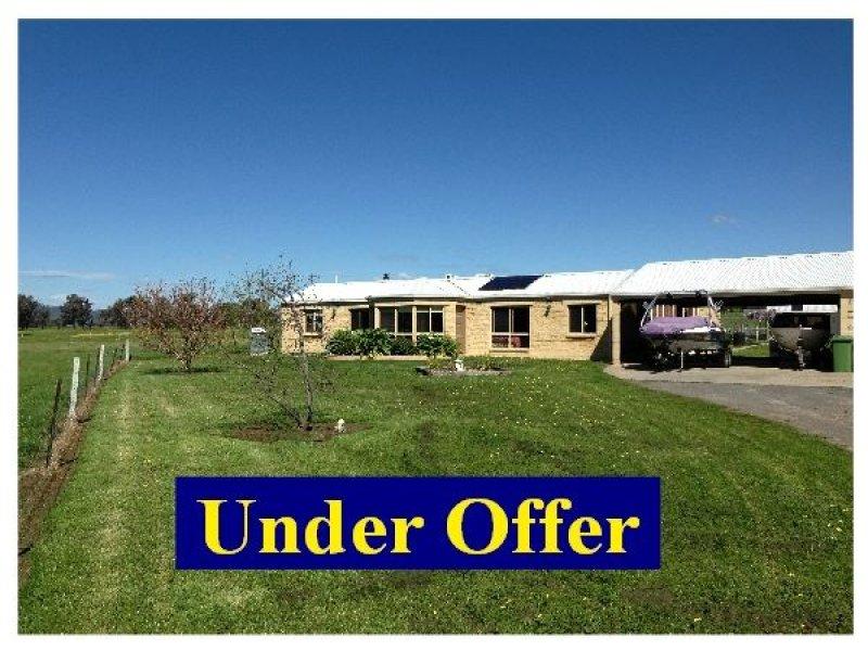 884 chiltern-yackandandah rd, Wodonga, Vic 3690