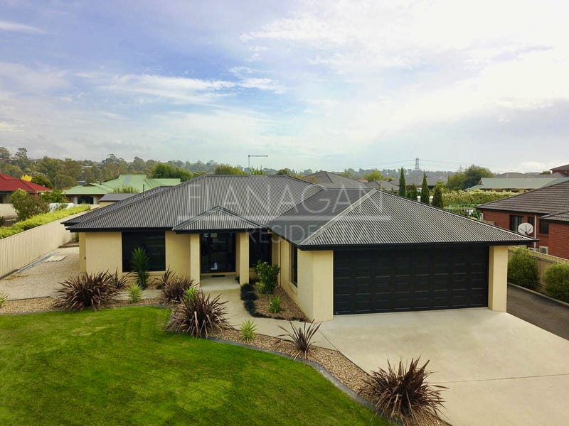 14 Integrity Dr, Youngtown, Tas 7249