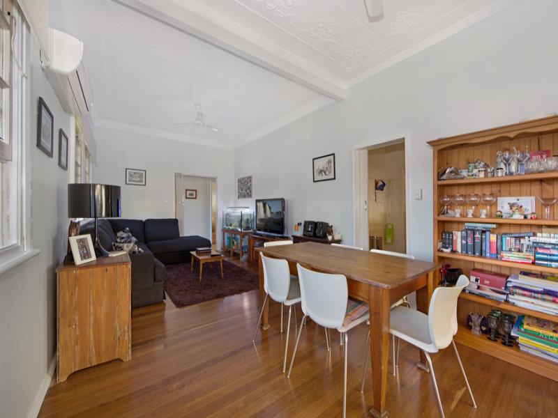 34 Ubrihien Street, Lismore, NSW 2480