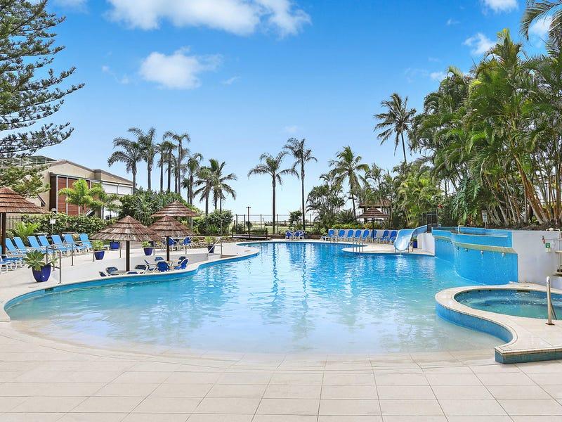 1F/973 Gold Coast Highway, Palm Beach, Qld 4221