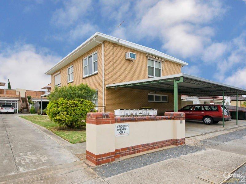 5/35 Kerr Grant Terrace, South Plympton, SA 5038