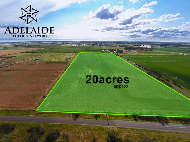 Lot 40 Short Road, Penfield Gardens, SA 5121