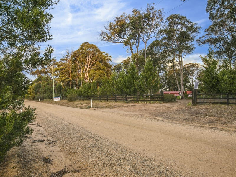 75 Hawkshill Road, Canyonleigh, NSW 2577