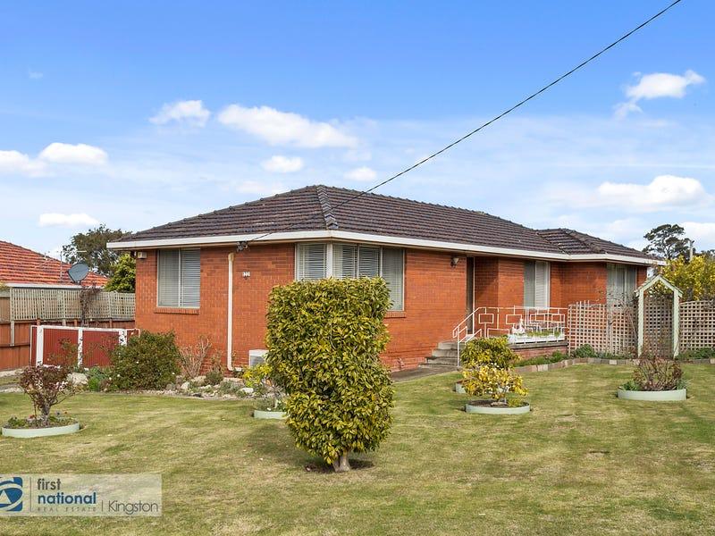 122 Grange Road, Rokeby, Tas 7019