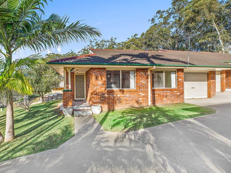 1/36 Marshall Way, Nambucca Heads, NSW 2448