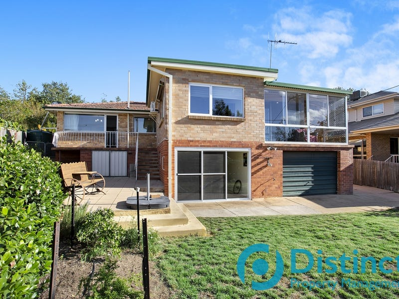 13 Getting Crescent, Campbell, ACT 2612