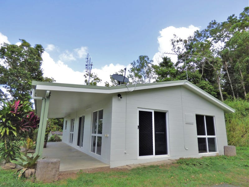85 Conway Road, Conway, Qld 4800