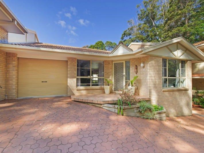 3/135 Lord Street, Port Macquarie, NSW 2444
