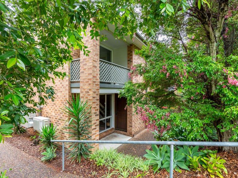 7/42 Dickinson Street, Charlestown, NSW 2290