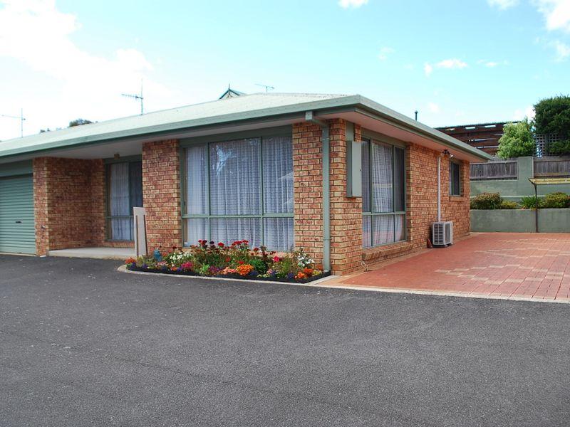 Unit 2/52 Hogg Street, Wynyard, Tas 7325