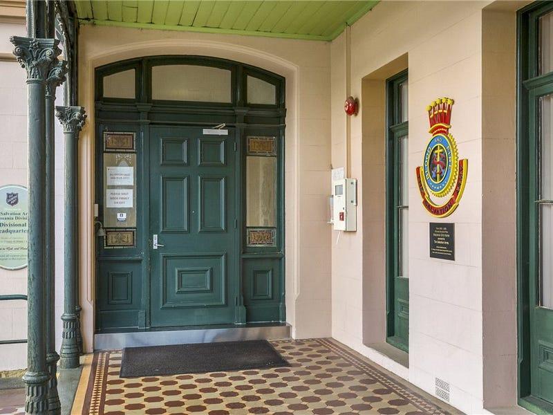 27 Pirie Street, New Town, Tas 7008