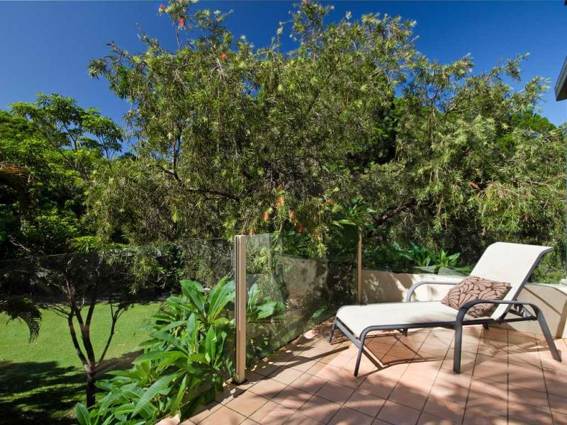 14 Pandanus Street, Little Cove, Qld 4567