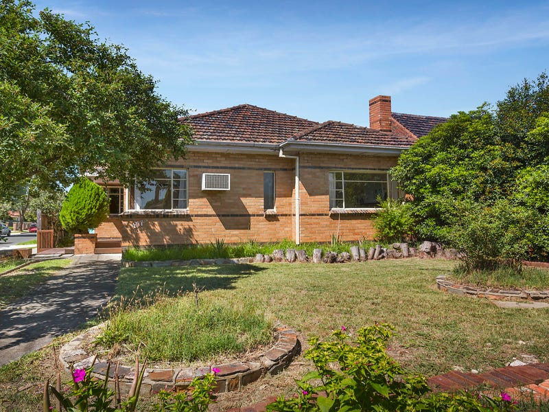 457 Bell Street, Pascoe Vale South, Vic 3044