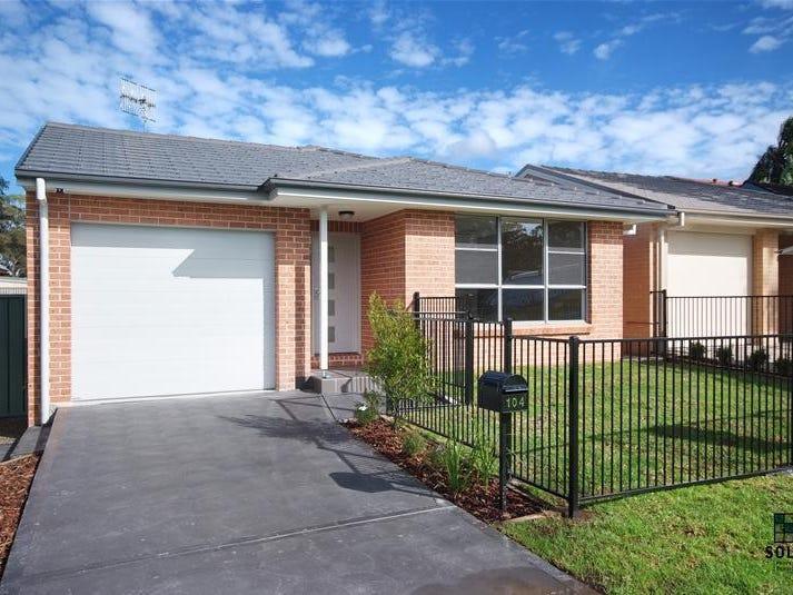 104 Acacia Avenue, North Lambton, NSW 2299