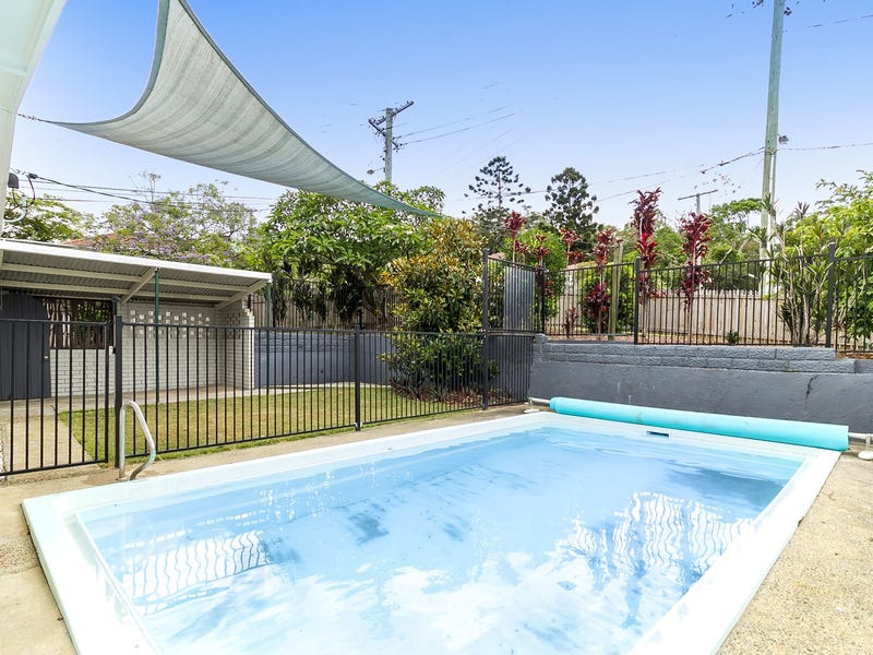 29 Diamond St, Holland Park, Qld 4121