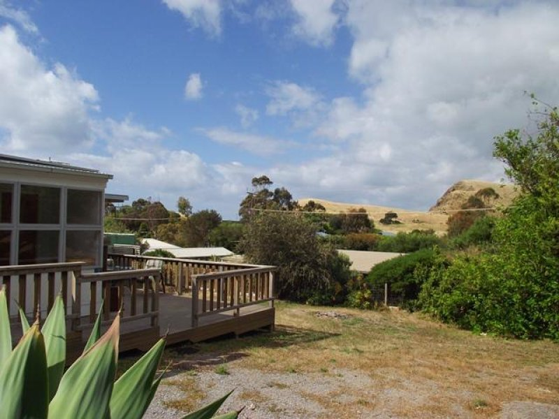 2 Catlow Road, Second Valley, SA 5204