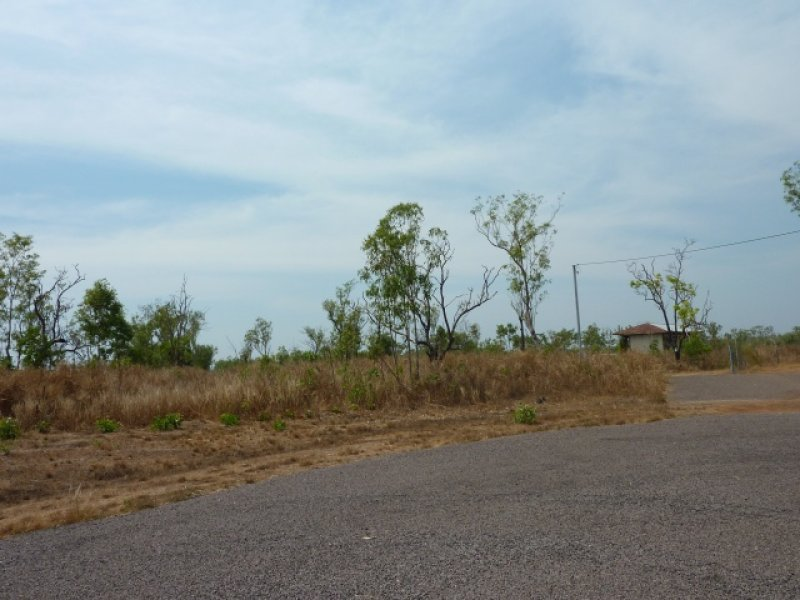 141 Gregory Rd, Marrakai, NT 0822