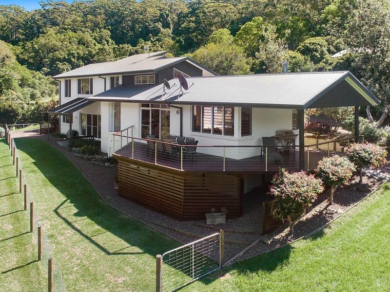 84 Brush Road, Wamberal, NSW 2260