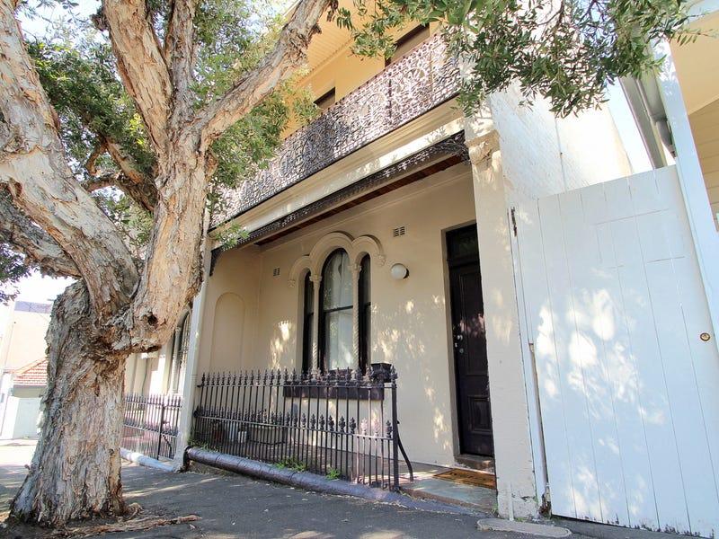 7 Reynolds Street, Balmain, NSW 2041