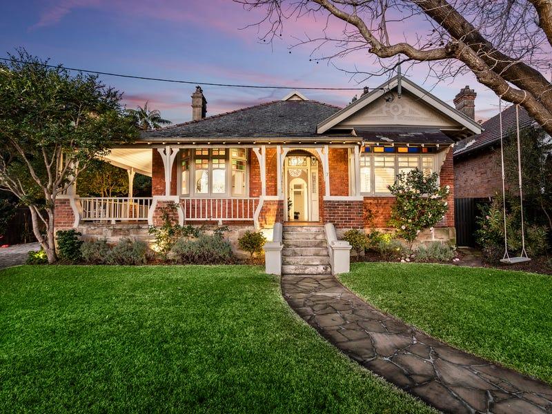 7 Ellalong Road, Cremorne, NSW 2090