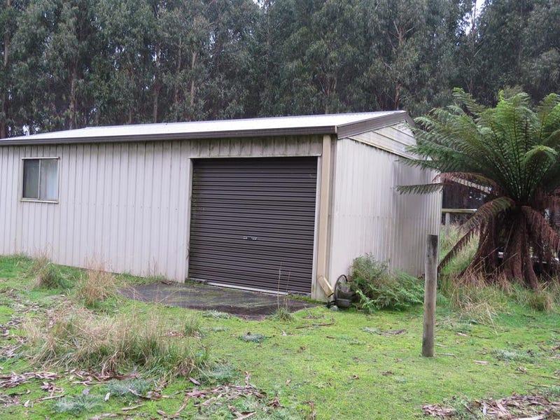 2125 Castra Road, Upper Castra, Tas 7315