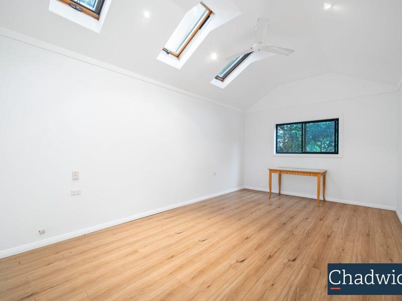 37a Turramurra Avenue, Turramurra, NSW 2074