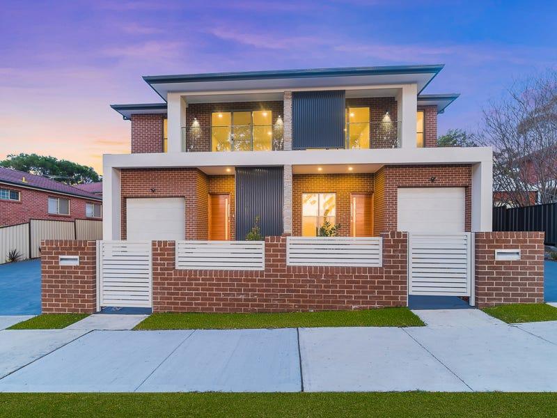 1/33 Gungah Bay Road,, Oatley, NSW 2223