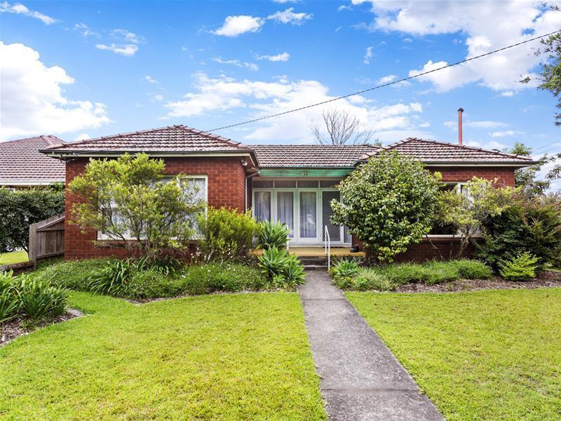 12 Melwood Avenue, Forestville, NSW 2087