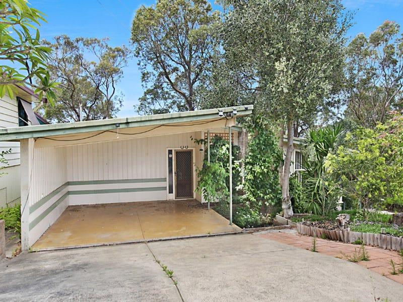 42 Bayview Street, Warners Bay, NSW 2282