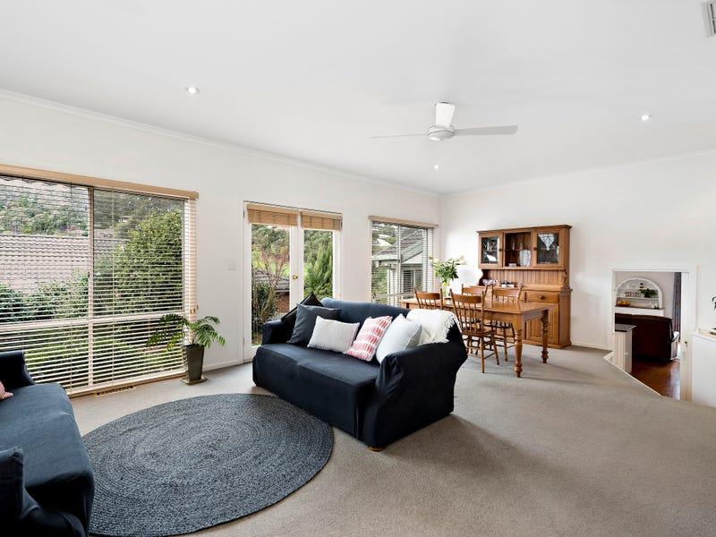 22 Mary Court, Croydon North, Vic 3136