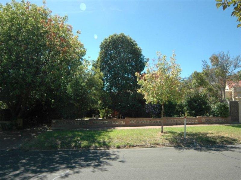 54 Hyland Terrace, Rosslyn Park, SA 5072