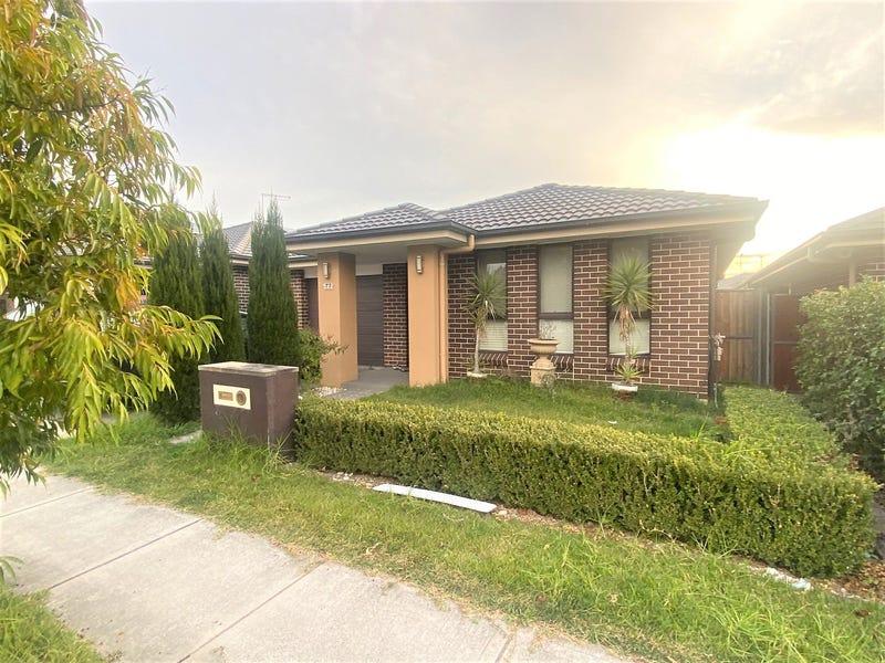77 Trevor Housley Avenue, Bungarribee, NSW 2767