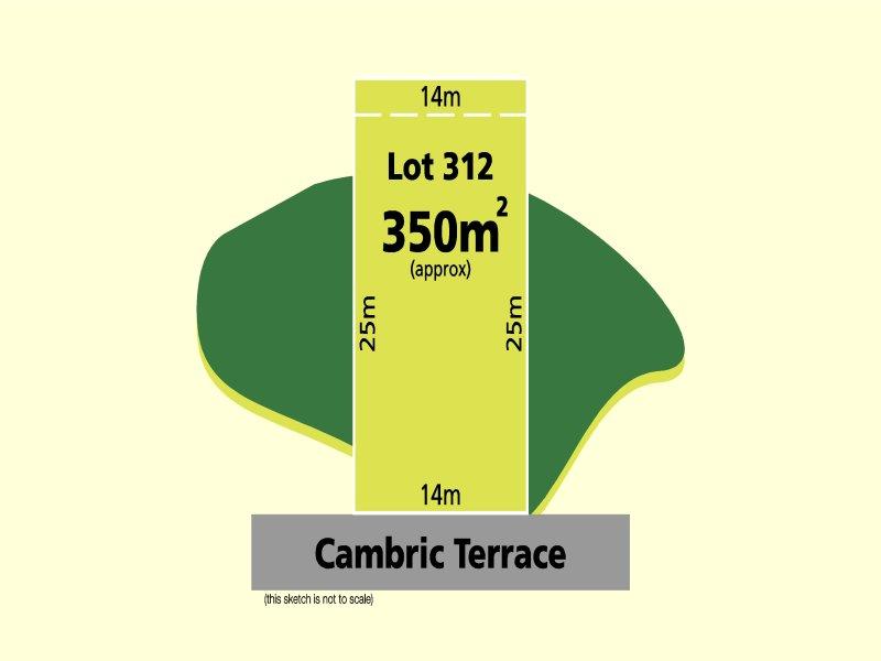 6 Cambric Terrace, Craigieburn, Vic 3064