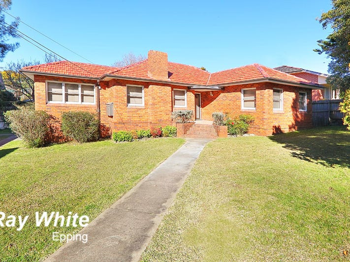 2A The Boulevarde, Epping, NSW 2121