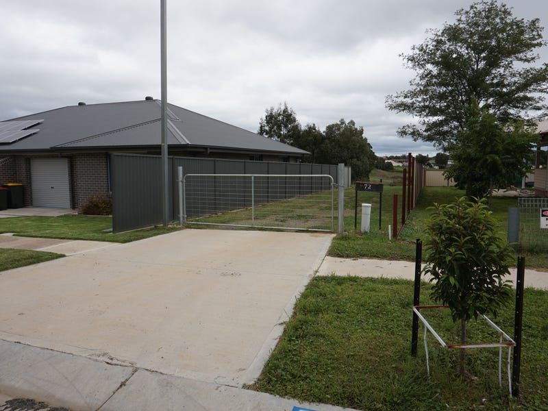 72 Hoskins Street, Goulburn, NSW 2580