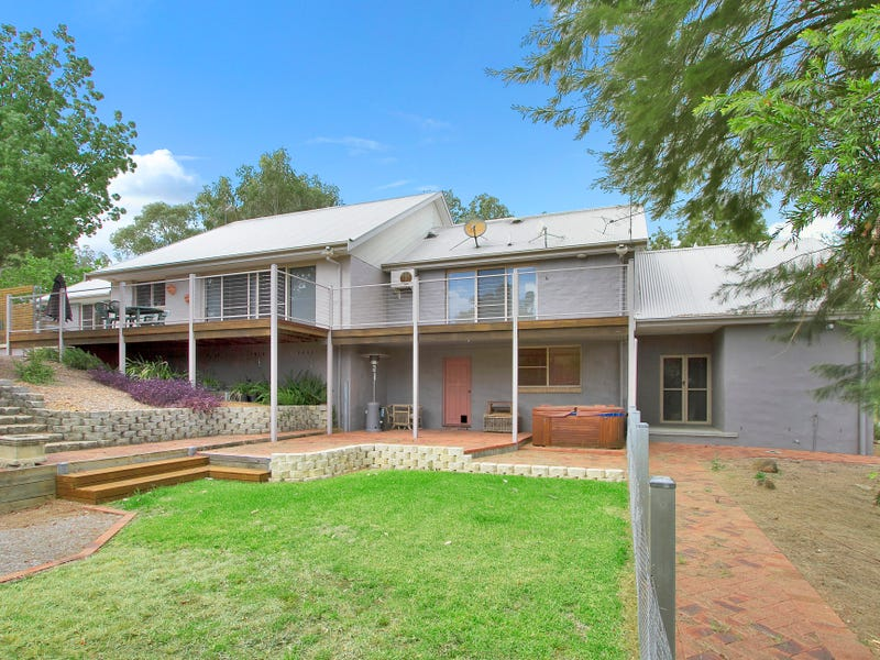 248 Tullamore Road, Tamworth, NSW 2340