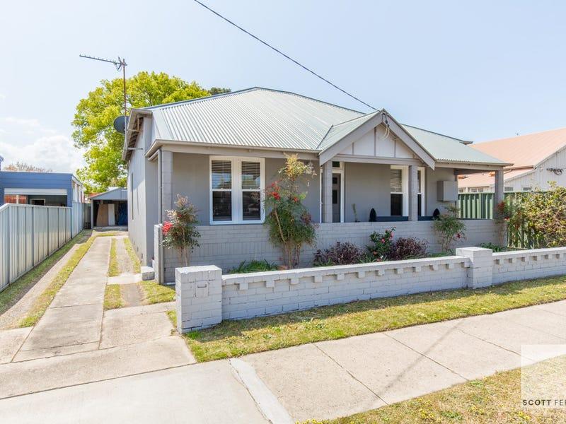 1 George Street, Mayfield East, NSW 2304