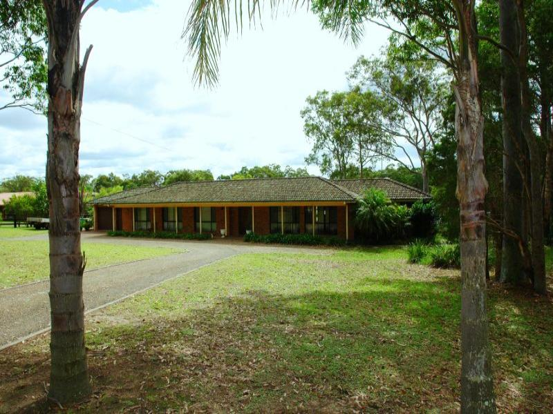 147 Hakone Road, Woongarrah, NSW 2259