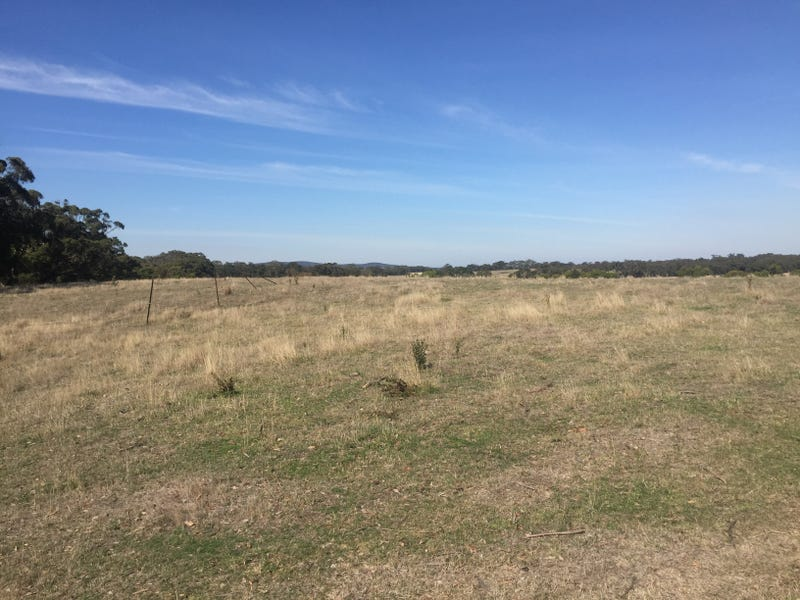 Lot 3 Scotts Lane, Scotsburn, Vic 3352